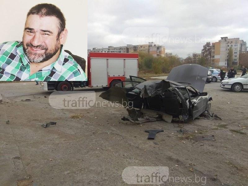 Адвокат Кирил Николов: Със социалистически манталитет няма да променим системата