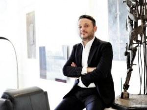 Обискират фирмите на най-богатия македонец