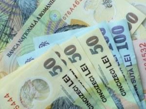 От първи януари минималната заплата в Румъния минава 500 долара