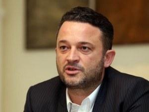 Обискираха кандидат за почетен консул на България в Македония