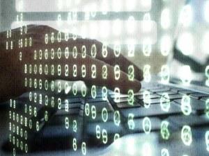 8 стъпки за по-силна стратегия за киберсигурност