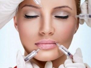Естетичен дерматолог: Красотата не е само симетрия, важно е излъчването