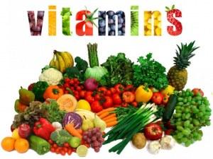 Тези признаци показват, че страдаме от липса на витамини