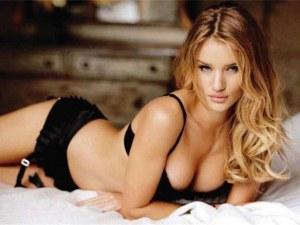 8 начина, с които да улесните получаването на оргазъм