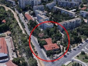 Детски център, парк на 7 дка или друго? Пловдивчани решават какво да има върху Гарнизонна фурна