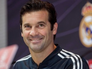 Треньорът на Реал Мадрид тръгна по пътя на Николай Киров – Белия