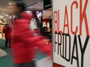 """Внимавайте! Измами в интернет могат да помрачат пазаруването за """"Черния петък"""""""