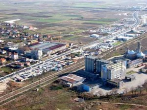 Избраха фирма за изграждането на новото кръгово край Пловдив, ремонтът започва скоро