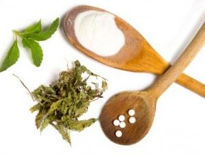 Невероятните ползи за здравето от консумацията на стевия