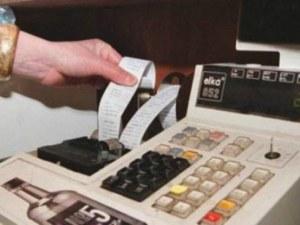 Нови касови апарати за търговците, регистрирани по ДДС