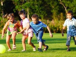 Нови препоръки за физическата активност