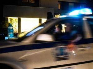 Сапьори обезвредиха бомба пред дома на гръцки прокурор в Атина