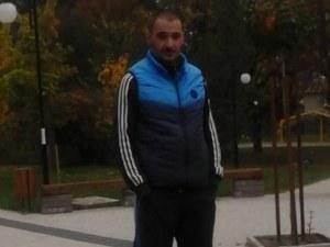 Убиецът от Горна Оряховица бил курсант в Академията на МВР