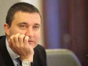 Владислав Горанов: Румен Радев хем иска нови и скъпи самолети, хем не иска нови коли за хората