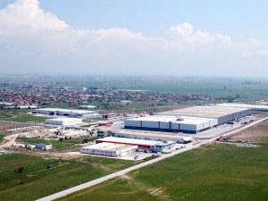 Южнокорейски гигант купува завода на Magna Powertrain в Пловдив в сделка за $1,23 млрд.
