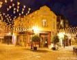 Започна се! Капана мига за всяко новородено в Пловдив
