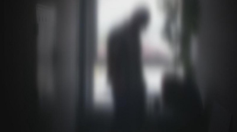 Насилници от Пловдив, системно тормозещи близките си, търсят помощ