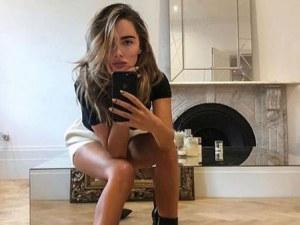 4 неща, за които Instagram моделите лъжат