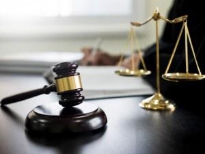 Адвокати обсъждат насилието на мащабен форум в Пловдив