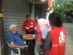Днес е Световният ден за борба с диабета, измерват безплатно кръвната захар в Пловдив