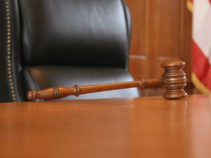 Френски съд анулира името на новородено