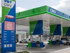 КЗК с нова проверка за дейността на шестте най-големи вериги бензиностанции в страната