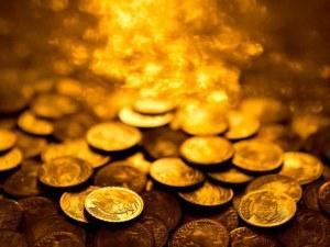 """В Иран бе обесен """"султанът на монетите"""" - Вахид Мазлумин"""