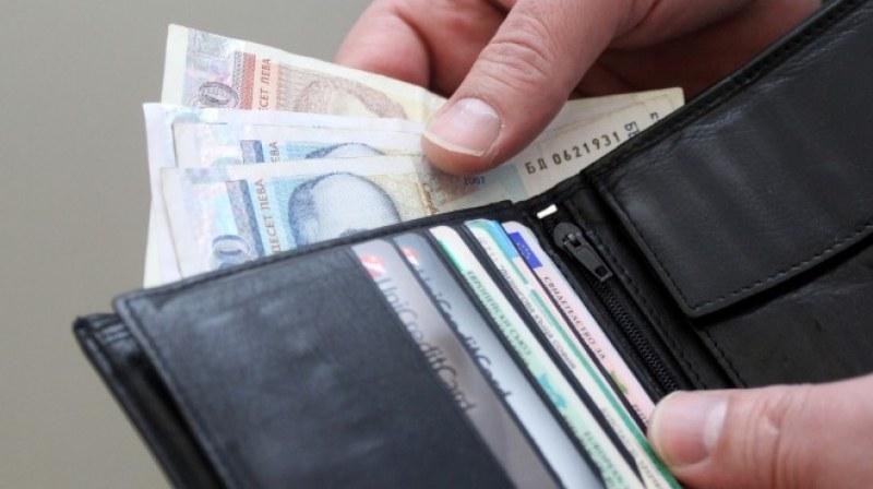 Средната работна заплата в Пловдив достига до 991 лева