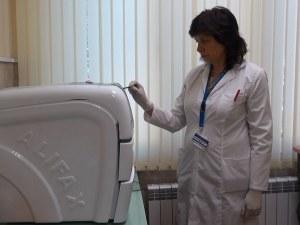 Пловдивски лекари предупреждават: Антибиотиците започват да не ни действат!