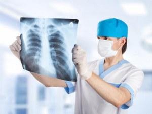 Трима души починаха от туберкулоза за 10 дни в Бургаско!