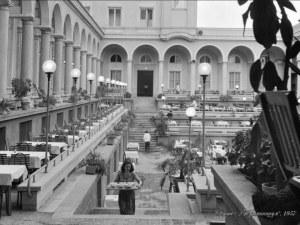 Айляците  на Пловдив отпреди 40 години СНИМКИ