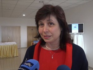 Лекари от Пловдив: Антибиотиците започват да не действат! ВИДЕО