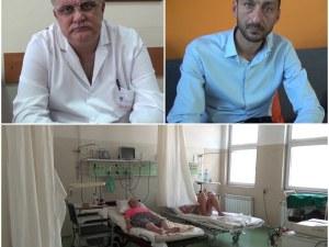 Пловдивски лекари смятат за безсмислено въвеждането на СМС-известяването от НЗОК ВИДЕО