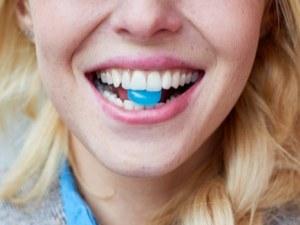 Изненада! Дъвките и бонбоните крият неподозирана опасност