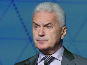 Започна се! Сидеров поиска оставката на Каракачанов