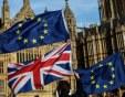 За какви стоки от Великобритания ще плащаме повече след Брекзит?