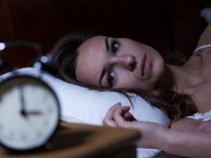 Събуждате се без видима причина през нощта? Ето защо