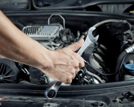 Да или не? Да сваляме ли акумулатора от колата в студените нощи?