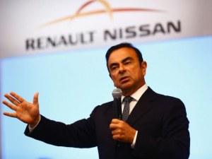 Арестуват шефа на Nissan Motor в Япония