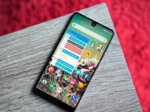 Какви са вредите от употребата на мобилни телефони? Вижте!