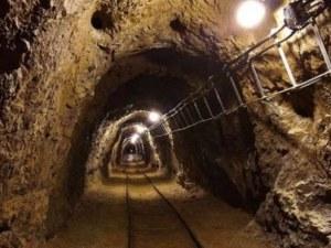 Млад миньор загина след срутване в рудник на Горубсо-Мадан