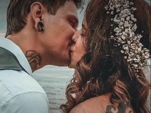 Младоженци загинаха на медения си месец в Доминикана ВИДЕО