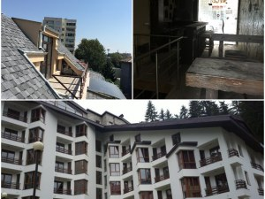 НАП обяви новите си предложения за търг на недвижими имоти СНИМКИ