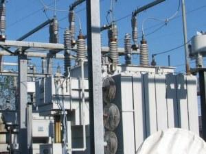Пиково потребление на ток след рязкото застудяване, отчете Енергийният системен оператор