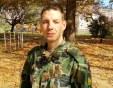 Млад офицер се бори с тежка диагноза! Да му помогнем да продължи да служи на България