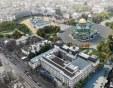 Жилища в София заковаха 2500 евро за кв.м! Ето кои са най-желаните квартали