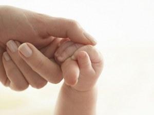Ако не знаете как да обичате, децата не са за вас! Всяка баба ще ви го каже