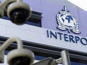 Интерпол отказа да приеме Косово