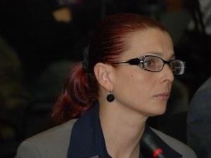 Колко болка и страдания може да изпита районен кмет в Пловдив, ако бъде отстранен?