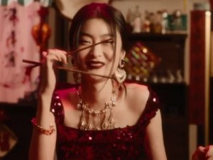 Обвиниха Dolce & Gabbana в расизъм